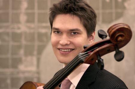 Jussi Makkonen